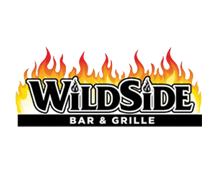 WildSide BBQ & Grille