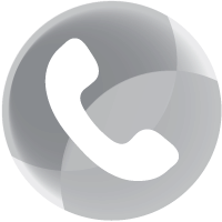 Free UK Telephone Calls